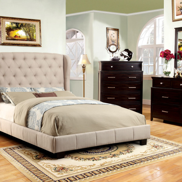 Live It Up Furniture