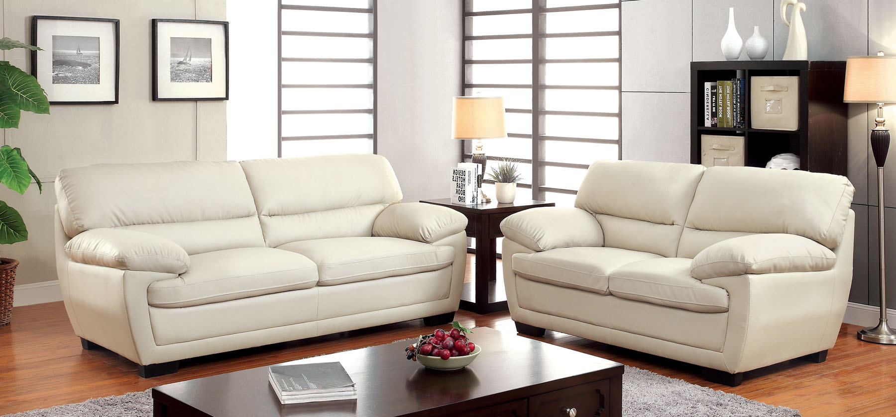 MULLINS | Live It Up Furniture